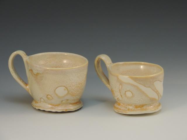 Tazas porcelana